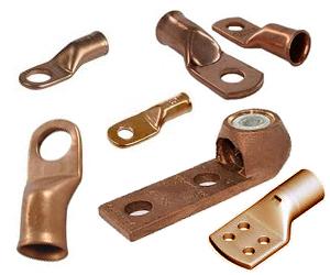 copper_lug