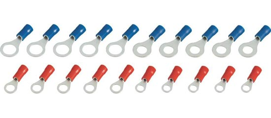 manufacturer-of-electrical-lugs