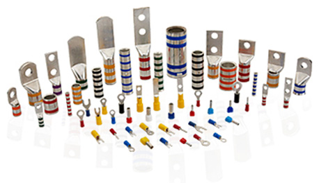 manufacturer-of-terminal-lugs